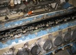 Passenger Vessel_Engines room refit (14)