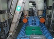 Passenger Vessel_Engines room refit (19)