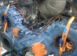 Passenger Vessel_Engines room refit (7)