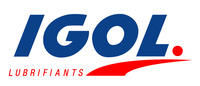 Seanergy_Logo igol partner